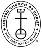United Church of Christ - That All May Be One